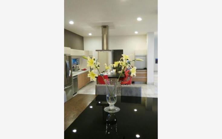 Foto de casa en venta en coto la pradera 81, las cañadas, zapopan, jalisco, 1783680 No. 14