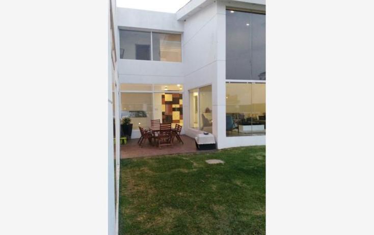 Foto de casa en venta en coto la pradera 81, las cañadas, zapopan, jalisco, 1783680 No. 16
