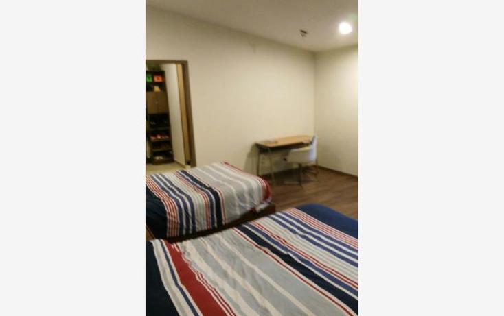 Foto de casa en venta en coto la pradera 81, las cañadas, zapopan, jalisco, 1783680 No. 20