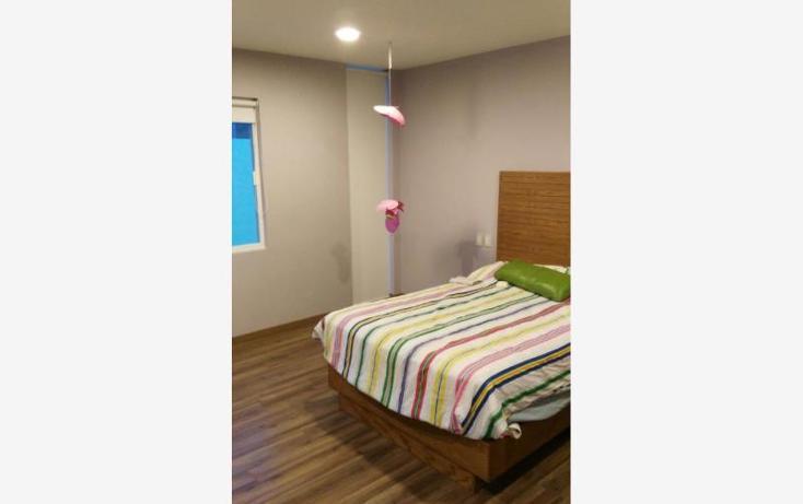 Foto de casa en venta en coto la pradera 81, las cañadas, zapopan, jalisco, 1783680 No. 21