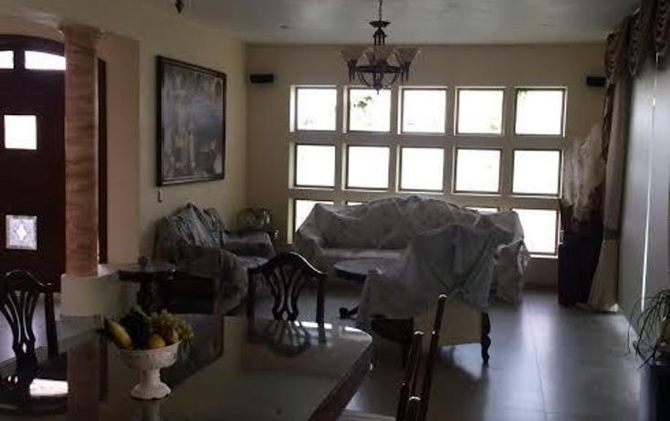 Foto de casa en venta en  , las cañadas, zapopan, jalisco, 1871470 No. 07