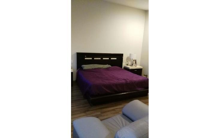 Foto de casa en venta en  , las cañadas, zapopan, jalisco, 1871472 No. 05