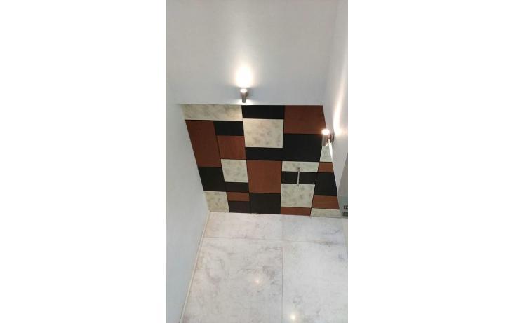 Foto de casa en venta en  , las cañadas, zapopan, jalisco, 1871472 No. 13