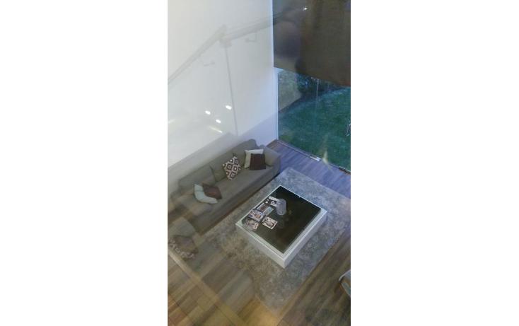 Foto de casa en venta en  , las cañadas, zapopan, jalisco, 1871472 No. 15