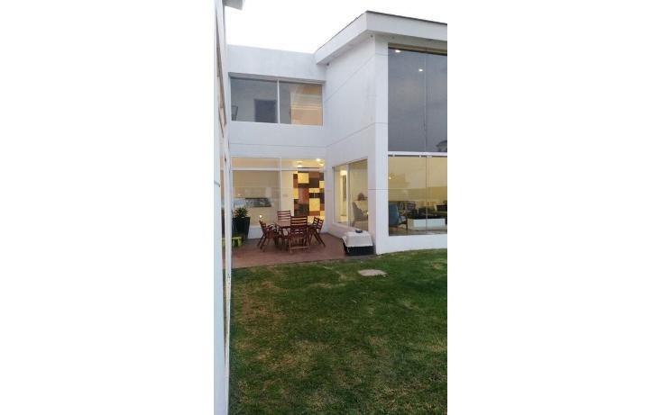 Foto de casa en venta en  , las cañadas, zapopan, jalisco, 1871472 No. 20