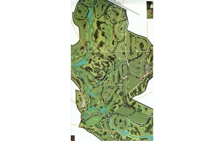 Foto de terreno habitacional en venta en coto la rambla 10, el arenal, el arenal, jalisco, 491818 no 04