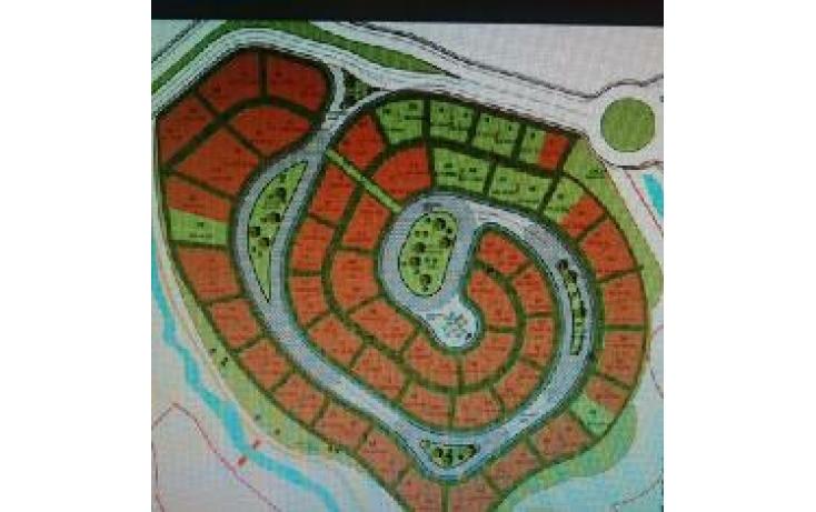 Foto de terreno habitacional en venta en coto la rambla 10, el arenal, el arenal, jalisco, 491818 no 05