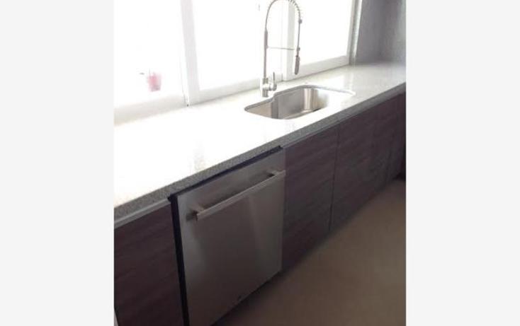 Foto de casa en venta en coto los olivos residencial casa o, los olivos, zapopan, jalisco, 1021197 No. 16