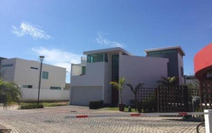 Foto de casa en venta en coto los olivos residencial, zapopan centro, zapopan, jalisco, 1021197 no 01