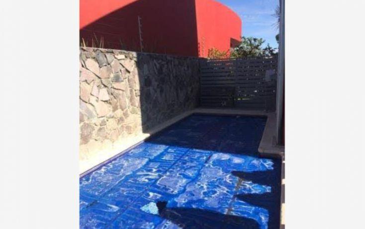 Foto de casa en venta en coto los olivos residencial, zapopan centro, zapopan, jalisco, 1021197 no 07