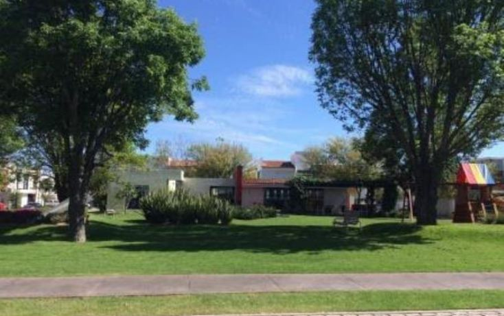 Foto de casa en venta en coto los olivos residencial, zapopan centro, zapopan, jalisco, 1021197 no 08