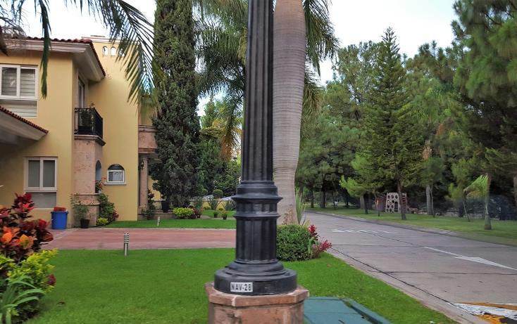 Foto de casa en venta en coto navarra , puerta de hierro, zapopan, jalisco, 2730488 No. 01