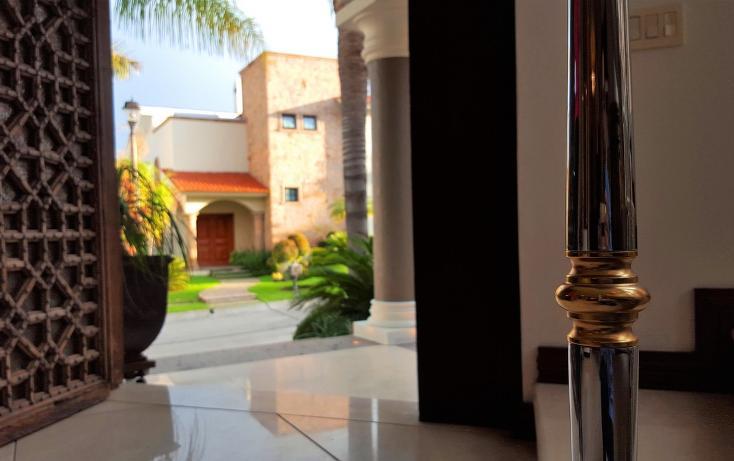 Foto de casa en venta en coto navarra , puerta de hierro, zapopan, jalisco, 2730488 No. 02
