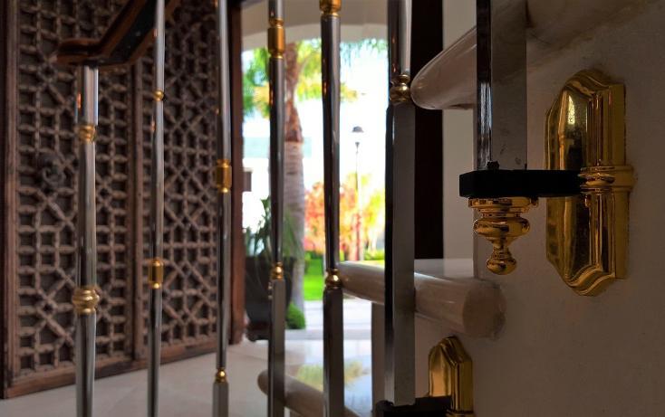 Foto de casa en venta en coto navarra , puerta de hierro, zapopan, jalisco, 2730488 No. 03