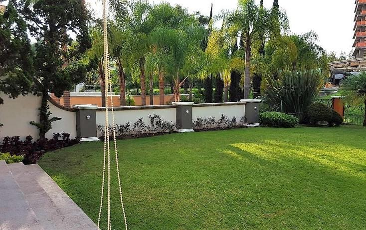 Foto de casa en venta en coto navarra , puerta de hierro, zapopan, jalisco, 2730488 No. 04