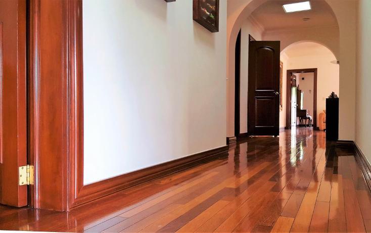 Foto de casa en venta en coto navarra , puerta de hierro, zapopan, jalisco, 2730488 No. 05