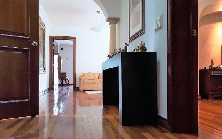 Foto de casa en venta en coto navarra , puerta de hierro, zapopan, jalisco, 2730488 No. 06