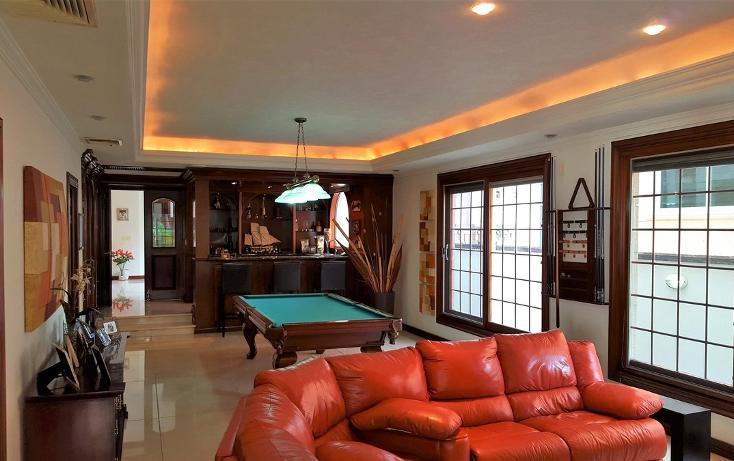 Foto de casa en venta en coto navarra , puerta de hierro, zapopan, jalisco, 2730488 No. 10