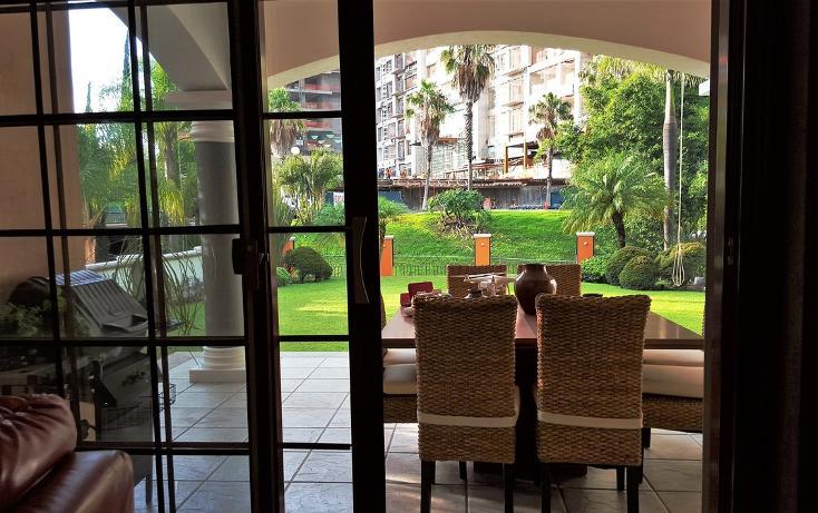 Foto de casa en venta en coto navarra , puerta de hierro, zapopan, jalisco, 2730488 No. 13