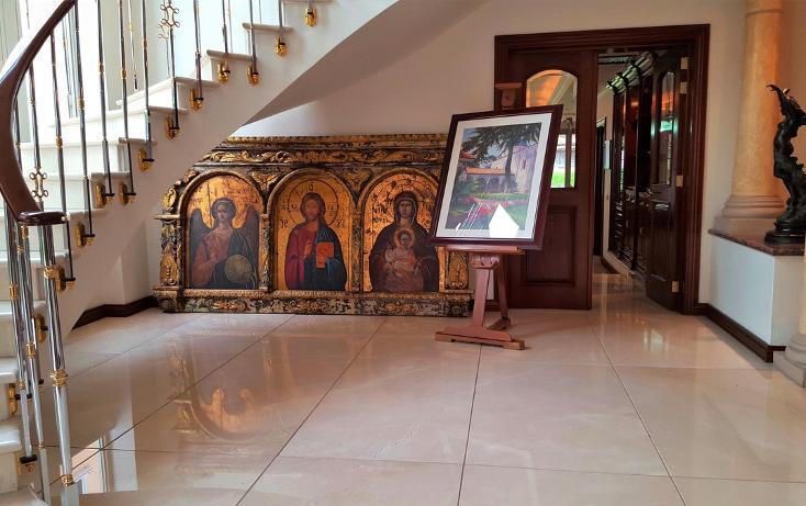 Foto de casa en venta en coto navarra , puerta de hierro, zapopan, jalisco, 2730488 No. 15