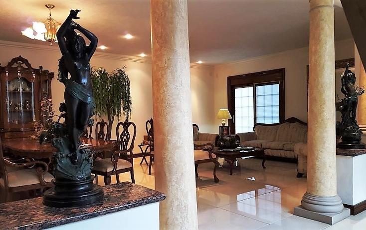 Foto de casa en venta en coto navarra , puerta de hierro, zapopan, jalisco, 2730488 No. 17