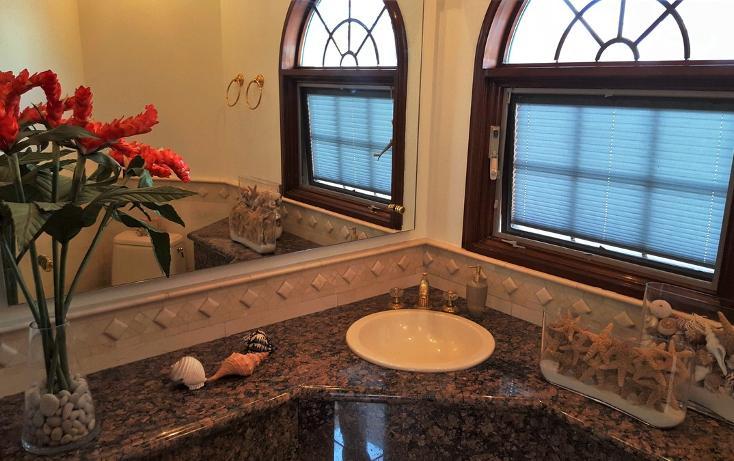 Foto de casa en venta en coto navarra , puerta de hierro, zapopan, jalisco, 2730488 No. 18