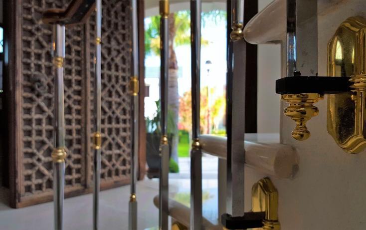 Foto de casa en venta en coto navarra , puerta de hierro, zapopan, jalisco, 2730488 No. 21