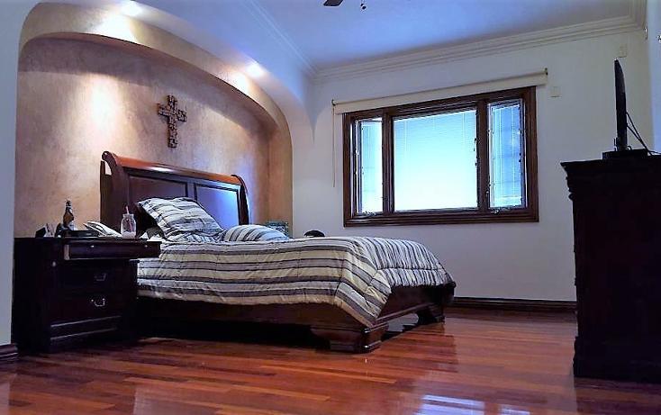 Foto de casa en venta en coto navarra , puerta de hierro, zapopan, jalisco, 2730488 No. 25