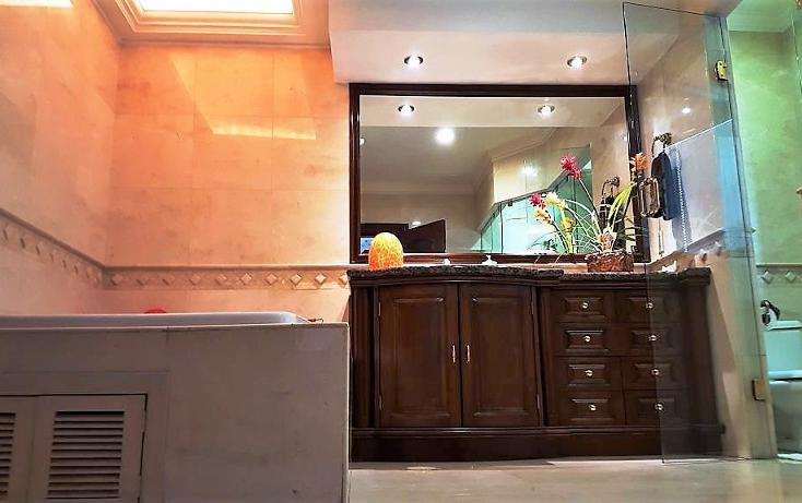 Foto de casa en venta en coto navarra , puerta de hierro, zapopan, jalisco, 2730488 No. 26