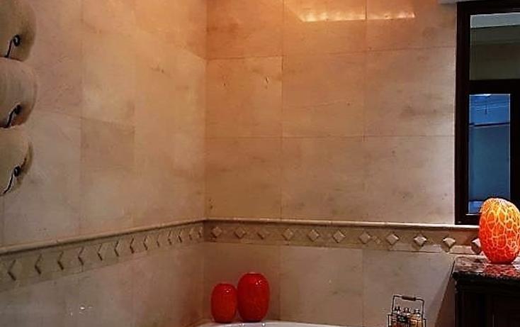 Foto de casa en venta en coto navarra , puerta de hierro, zapopan, jalisco, 2730488 No. 27