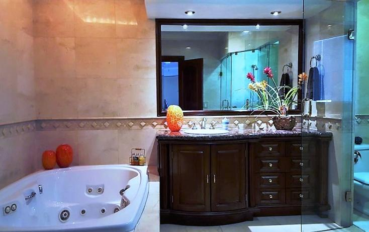 Foto de casa en venta en coto navarra , puerta de hierro, zapopan, jalisco, 2730488 No. 28