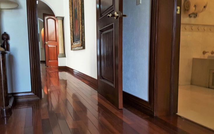Foto de casa en venta en coto navarra , puerta de hierro, zapopan, jalisco, 2730488 No. 31
