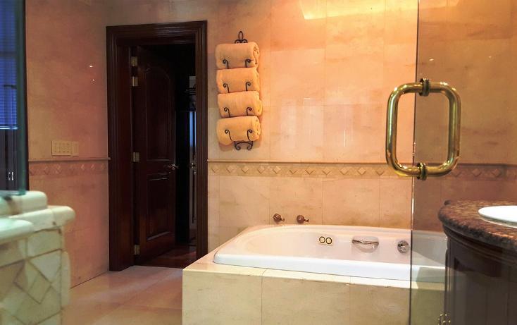 Foto de casa en venta en coto navarra , puerta de hierro, zapopan, jalisco, 2730488 No. 33