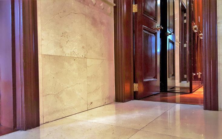 Foto de casa en venta en coto navarra , puerta de hierro, zapopan, jalisco, 2730488 No. 34