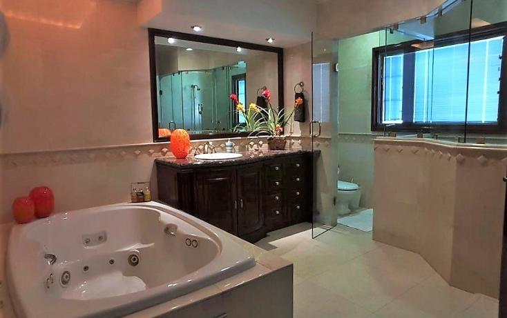 Foto de casa en venta en coto navarra , puerta de hierro, zapopan, jalisco, 2730488 No. 37