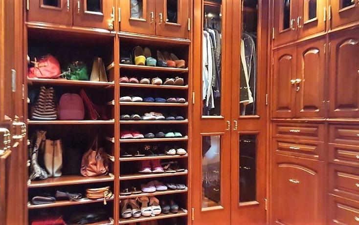 Foto de casa en venta en coto navarra , puerta de hierro, zapopan, jalisco, 2730488 No. 39