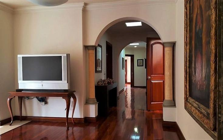 Foto de casa en venta en coto navarra , puerta de hierro, zapopan, jalisco, 2730488 No. 40