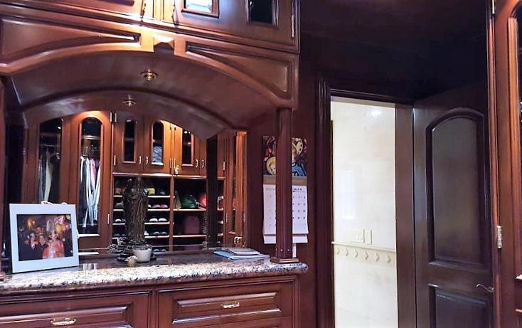 Foto de casa en venta en coto navarra , puerta de hierro, zapopan, jalisco, 2730488 No. 41