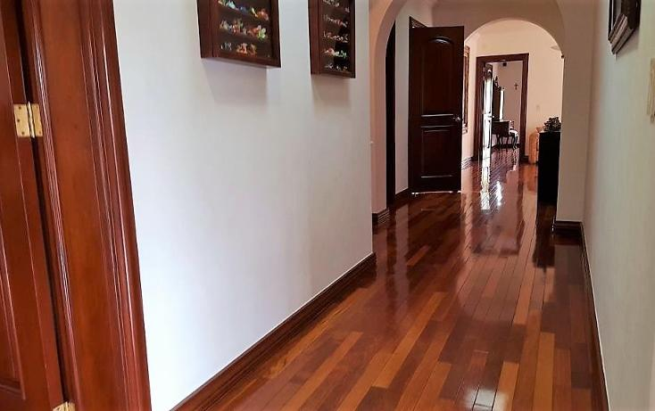 Foto de casa en venta en coto navarra , puerta de hierro, zapopan, jalisco, 2730488 No. 42