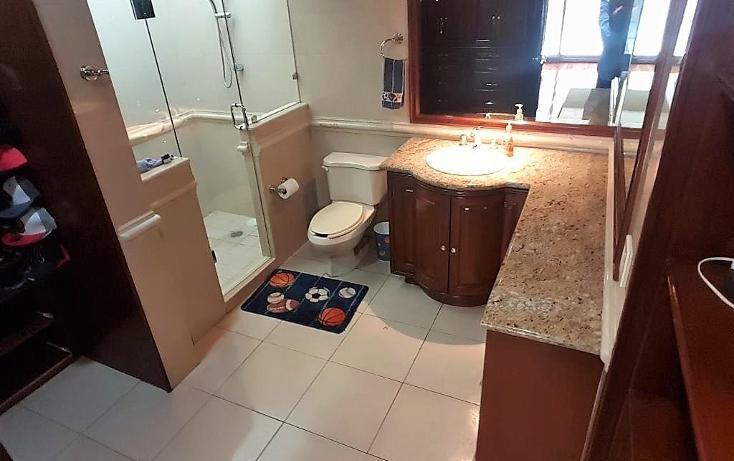 Foto de casa en venta en coto navarra , puerta de hierro, zapopan, jalisco, 2730488 No. 43