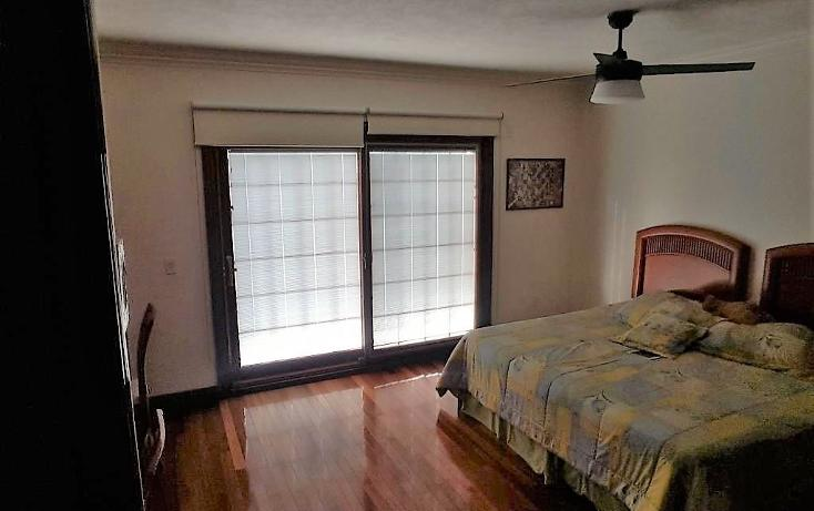 Foto de casa en venta en coto navarra , puerta de hierro, zapopan, jalisco, 2730488 No. 45