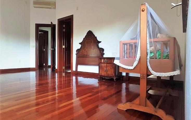Foto de casa en venta en coto navarra , puerta de hierro, zapopan, jalisco, 2730488 No. 46