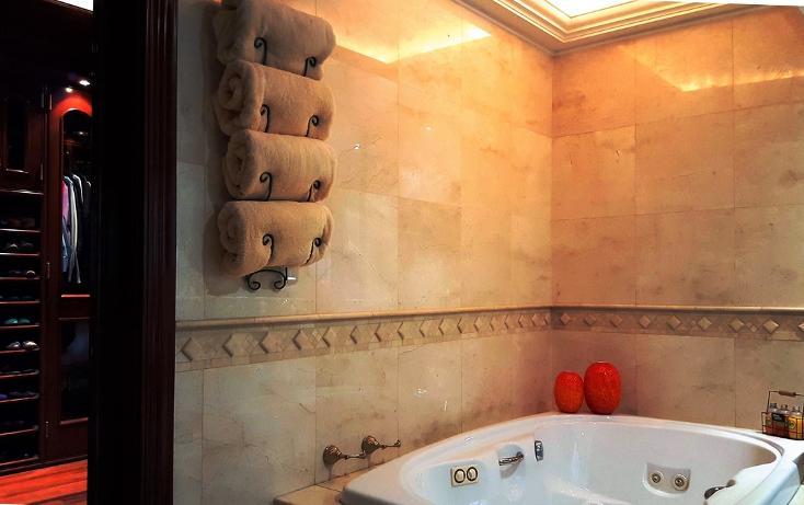 Foto de casa en venta en coto navarra , puerta de hierro, zapopan, jalisco, 2730488 No. 47
