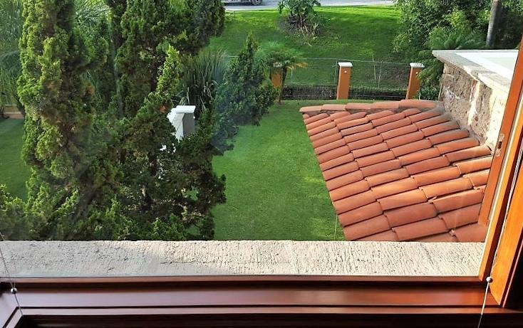 Foto de casa en venta en coto navarra , puerta de hierro, zapopan, jalisco, 2730488 No. 48