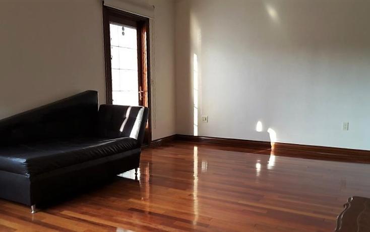 Foto de casa en venta en coto navarra , puerta de hierro, zapopan, jalisco, 2730488 No. 49