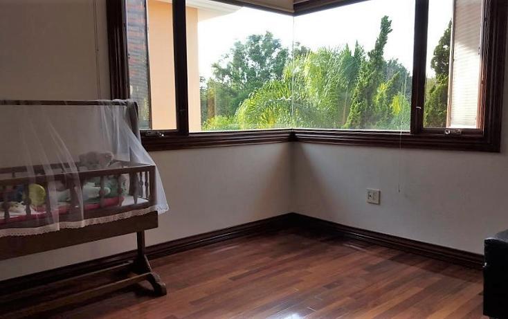 Foto de casa en venta en coto navarra , puerta de hierro, zapopan, jalisco, 2730488 No. 50