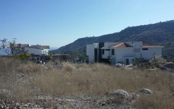 Foto de terreno habitacional en venta en coto san angel 9, las cañadas, zapopan, jalisco, 346765 no 05