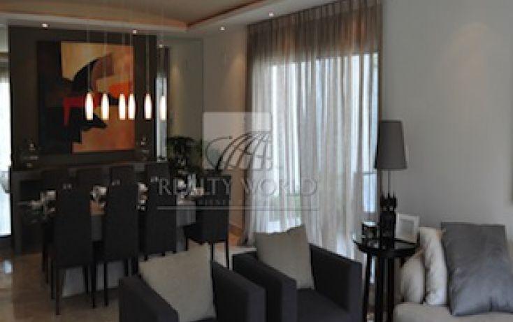 Foto de casa en venta en, coto san carlos, monterrey, nuevo león, 1122489 no 02