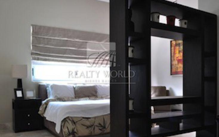 Foto de casa en venta en, coto san carlos, monterrey, nuevo león, 1122489 no 03