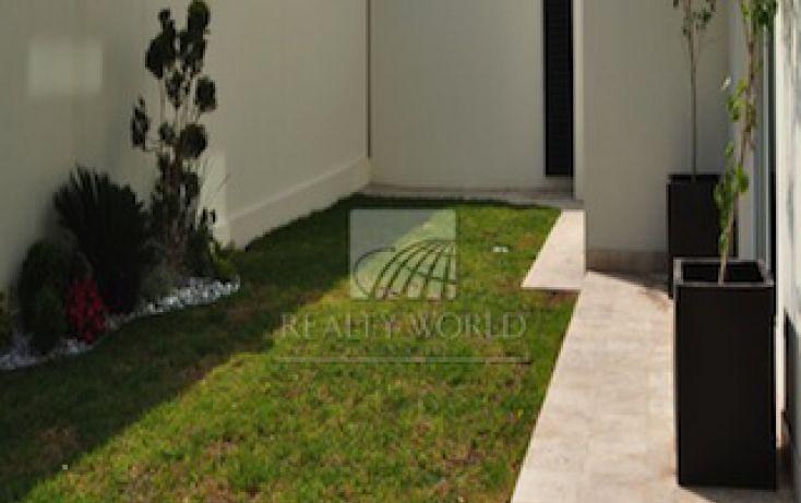 Foto de casa en venta en, coto san carlos, monterrey, nuevo león, 1122489 no 04